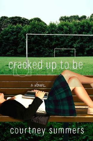 book-review-cracked-up-to-be