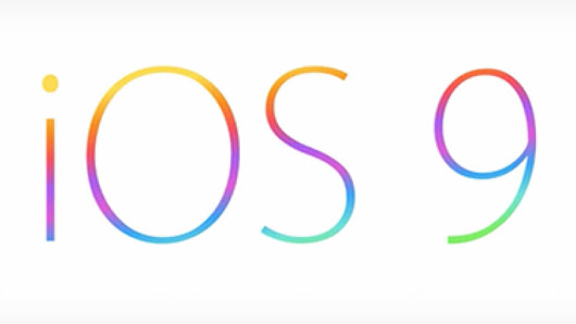 Get ready for your iOS 9 upgrade the right way | Cult of Mac