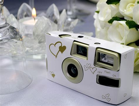 Disposable Cameras   For Weddings, Parties and Events
