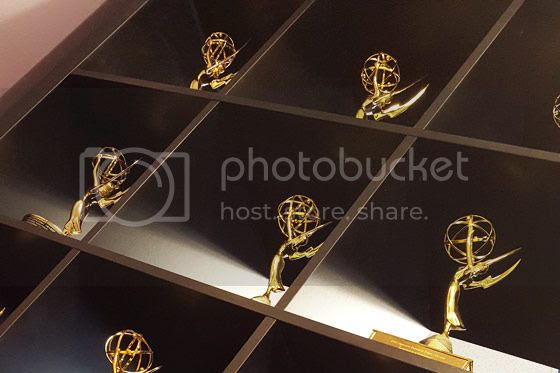 photo emmystatues_zpsomfwzqrh.jpg