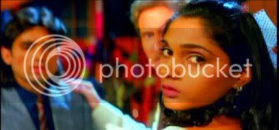 http://i347.photobucket.com/albums/p464/blogspot_images1/Aashiqui/PDVD_025.jpg