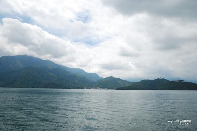 2011_0612_南投。日月潭水社親水步道,內湖山步道DSC_1621