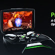 Nvidia Unveils Project Shield, a Powerful Android Game Controller