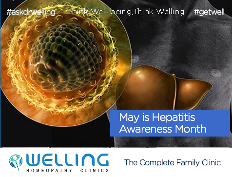 Hepatitis Is 7th Leading Cause Of Death Worldwide, Kills Many More Than HIV And Tuberculosis