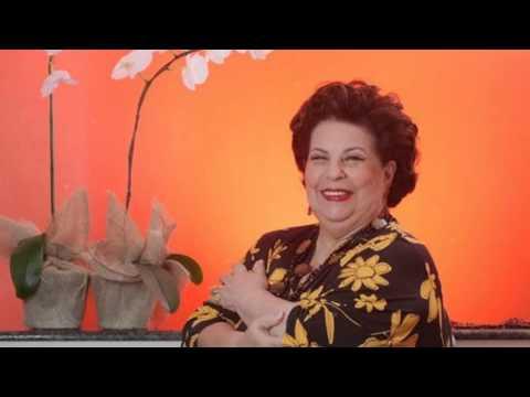 """Trilha sonora de """"A Força do Querer"""" tem Nana cantando """"Dom de Iludir"""""""
