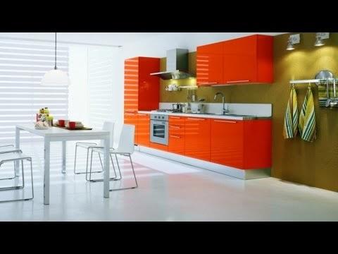 newest gambar desain dapur rumah yang minimalis dan