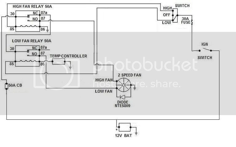 Model Wiring Whirlpool Diagram Et1phkxpq00