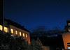 by night :: tonsberg :: om natten #2