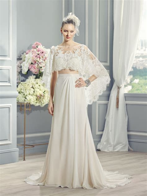 Wedding Dress Non Traditional Country Wedding Dresses Non