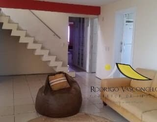 Natal:  número de vacinados em bairros ricos chega a ser o dobro das periferias