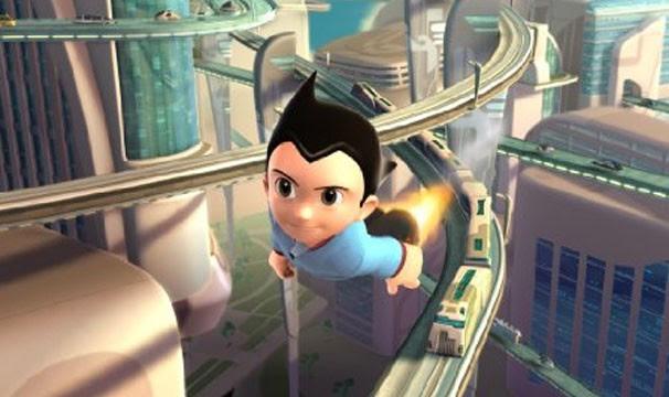 http://s2.glbimg.com/_y6RuAR-XmMKVi_7GEP-lZyBQk-pdlC8pcakwULLV3BIoz-HdGixxa_8qOZvMp3w/s.glbimg.com/og/rg/f/original/2012/11/01/astroboy.jpg
