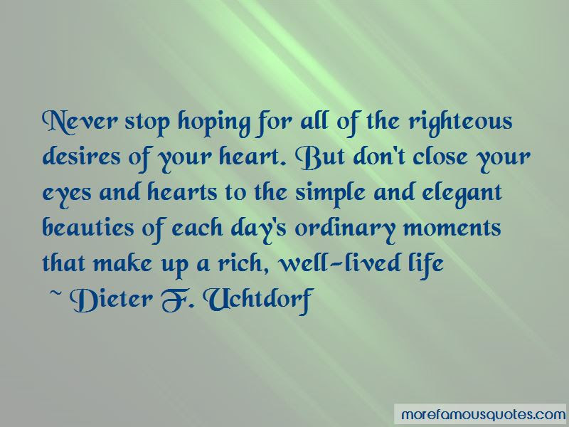 Never Close Your Heart Quotes Top 25 Quotes About Never Close Your