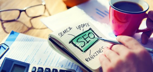 9 SEO secrets every business should know