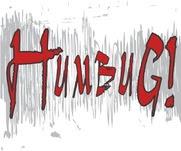 humbug-2011-design 2