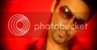 http://i298.photobucket.com/albums/mm253/blogspot_images/Speed/PDVD_003.jpg