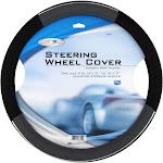 Custom Steering Wheel Cover
