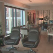 CTV Toronto: Tour of $3M 'smart' condo