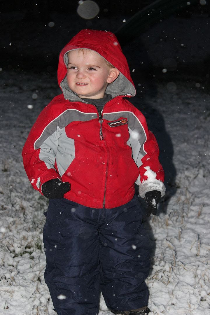 photo snow15_zpsfea4c95c.jpg