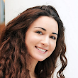 Interview with Roxanne Varza, Startup Weekend Birjand Key Speaker | Mehdi Parhizi's English Blog