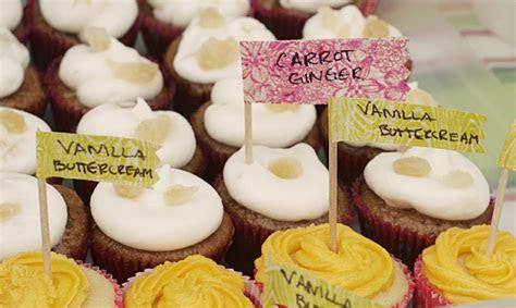 Cupcake Wars   Allison Kreft Abad