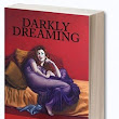 Author Chloe Hammond Announces New Fantasy Fiction Novel Release, 'Darkly Dreaming'
