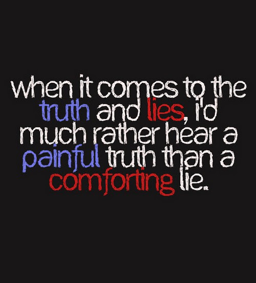 Quotes About Father Of All Lies 25 Quotes