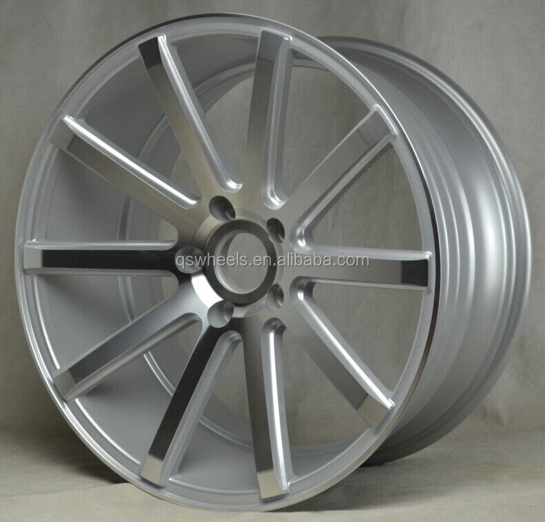 Osaka Racing Wheel rims for sale: Promotion! | EZ ...