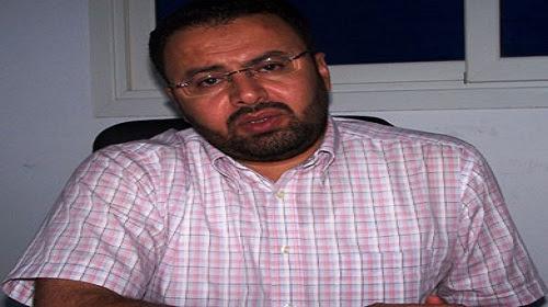 سليمان عبدالقادر