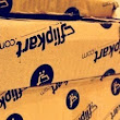 Flipkart acquires Myntra for potential $300 million deal | GizMantra