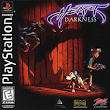 Heart of Darkness (video game) - Wikipedia, the free encyclopedia