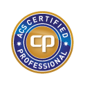 Tom Worthington FACS CP has successfully completed the Australian Computer Society Certified Professional Certification requirements and is recognised as a Certified Professional: ACS Membership Number: 1022873, Certificate ID: 20197057294014, Valid through December 31, 2012