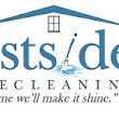Professional House Cleaners Needed | Eastside Housecleaning Job Opening | ZipRecruiter