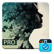 Photo Lab PRO Picture Editor V3.1.0 Cracked APK [Patched]