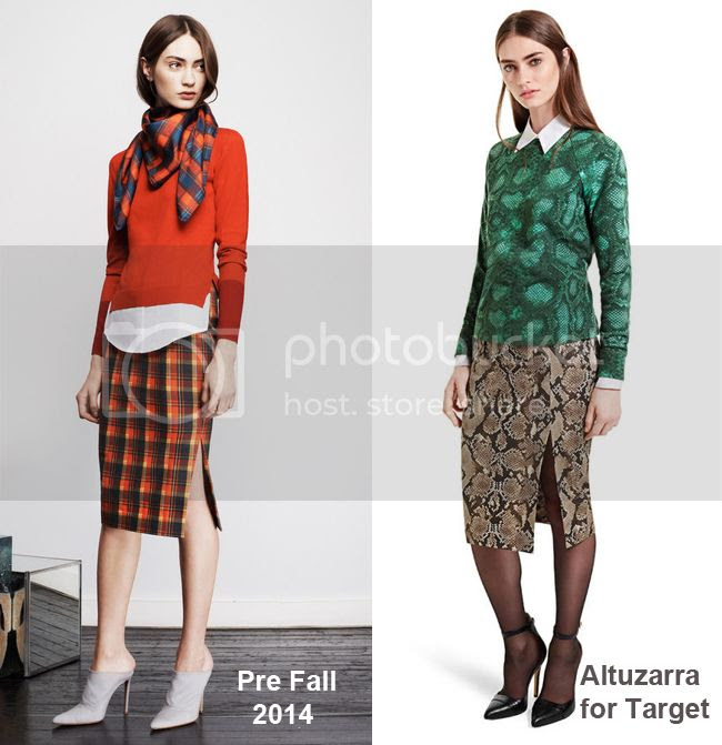 Altuzarra-for-Target-Pencil-Skirt-Sweater