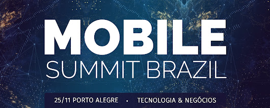 Mobile Summit 2017