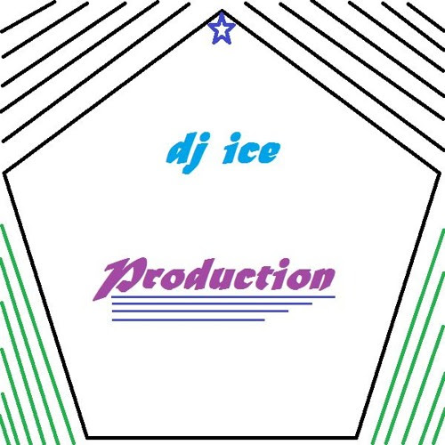 Coming up in 2017 by dj ice ProductionSA