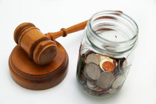 Top Divorce Questions: Who Pays The Legal Fees? | sihattorneys