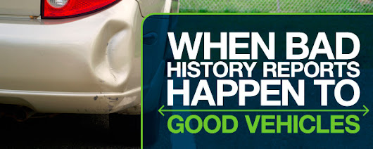 Vehicle History Report | Vehicle Inspection | TrueFrame Report