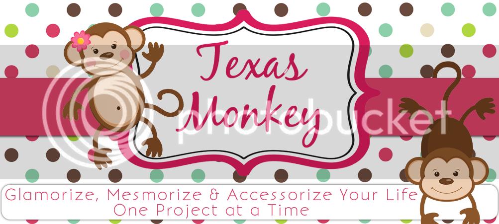Texas Monkey
