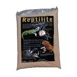 Blue Iguana Reptilite Calcium Substrate - Aztec Gold - 10 lb