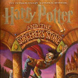 Review: Harry Potter and the Sorcerer's Stone by J. K. Rowling