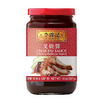 Char Siu Sauce/Lee Kum Kee/Sauces & Marinades