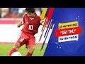 Top 10 huyền thoại bóng đá Việt Nam