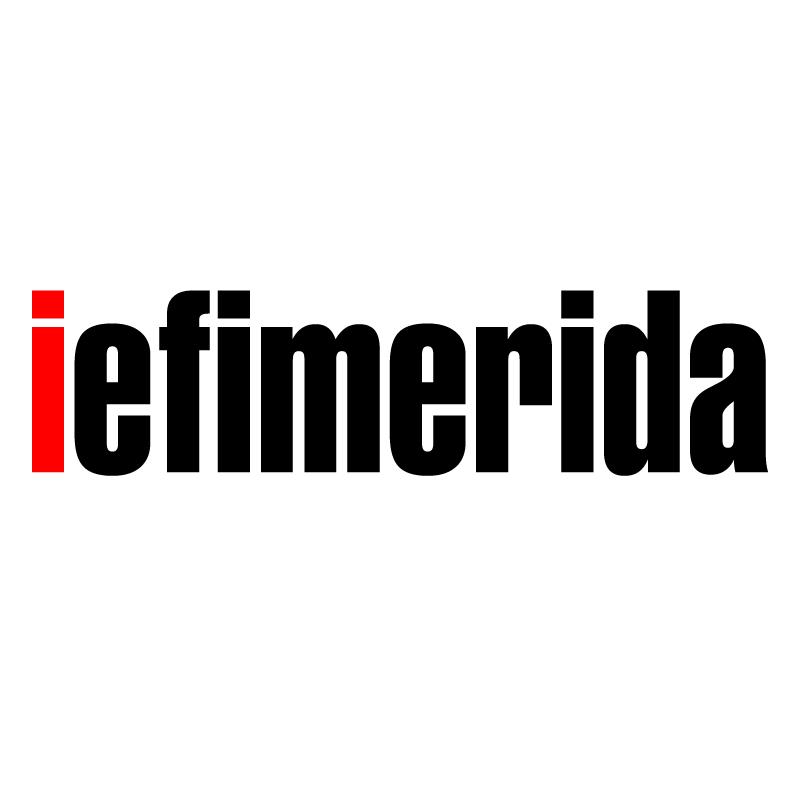Αποτέλεσμα εικόνας για iefimerida