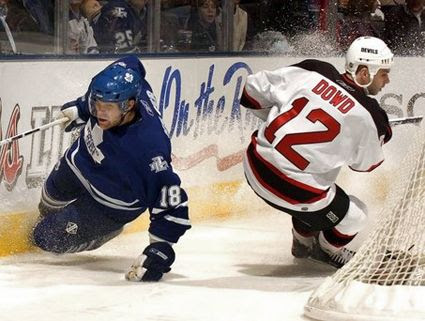 Dowd Devils photo DowdDevils1.jpg