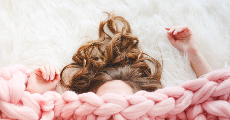 Cold affects your rest in 4 ways you wouldn't expect!