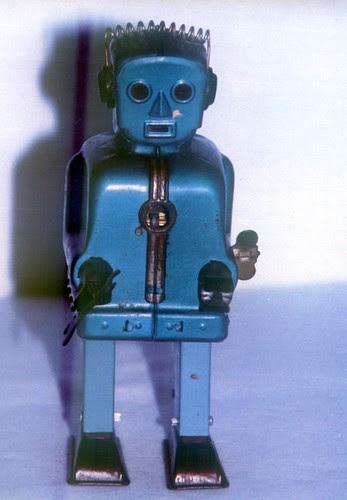 robot_ratchetrobot