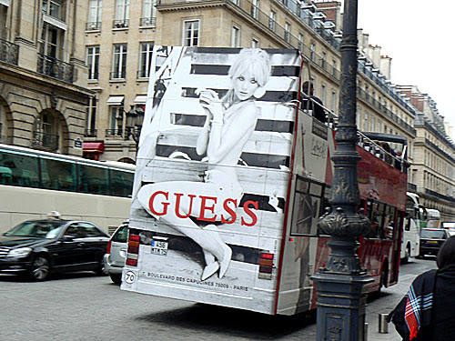 Guess ?.jpg