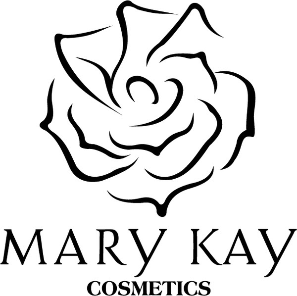 online cosmetic in Lithuania