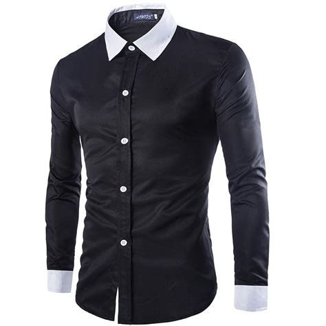 2019 Online Wholesale Tops Tee Mens Clothes Shirts 01